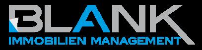 Blank Immobilien Management